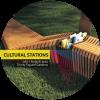 CULTURAL STATIONS