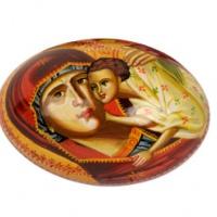 Tradiţii româneşti de Paşte