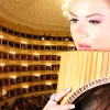 Cu un concert se face primăvară: nai și orgă la St Martin-in-the-Fields