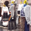 The Universal Day of the Romanian Blouse: a London Celebration