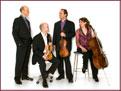 Enescu: un geniu ignorat, concert susţinut de Schubert Ensemble