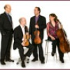 Enescu: Neglected Genius, a Concert by Schubert Ensemble