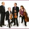 Enescu: Neglected Genius, a Concert by Schubert Ensemble