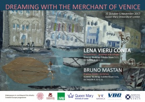 Revisiting The Merchant of Venice