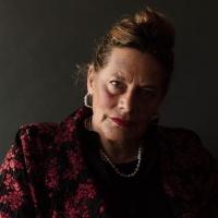 Rock Talks: Deborah Levy Meets Magda Cârneci